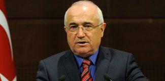 Dört eski bakanla ilgili Meclis Soruşturma Komisyonu
