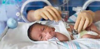 Erken doğum nedeni olabilir
