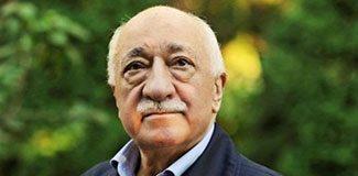 Gülen'den ikinci 'barış' teklifi
