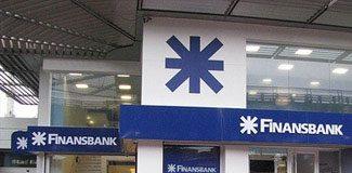Finansbank hisselerini ne zaman satacak?