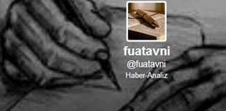 MİT Fuat Avni'yi buldu!