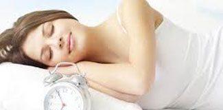 Kanserden kurtulma yolu uyku!