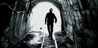 Latin Amerika'daki madenciler SOMA için 1 gün iş bırakacak