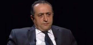 Savcı Mehmet Demir'den sert sözler
