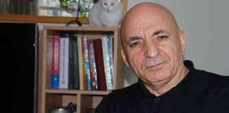 Ünlü ekonomist Mustafa Sönmez SÖZCÜ'de