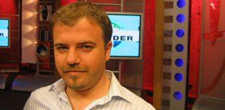 Nihat Sırdar'a 'Hamster' cezası