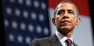 Obama 3 gün sonra aradı