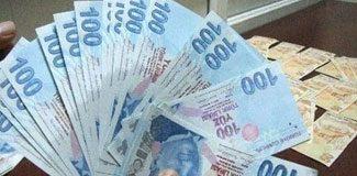 2013 Kurumlar vergisi Türkiye geneli ilk 100 sıralaması