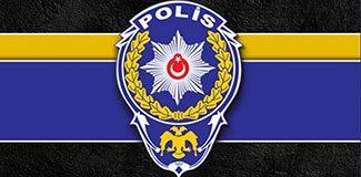 17 polis şefi açığa alındı