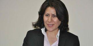 'Kadına şiddet canlı yayında'
