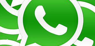 İran'dan Whatsapp'a erişim engeli