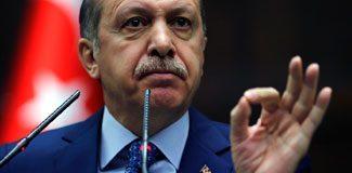Erdoğan bu sonuçlara çok üzülecek