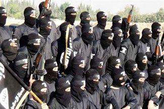 Hilafet nedir, Halife nedir, IŞİD hilafet ilan etti