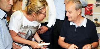 'Türk yargısının namusunu kurtardı'