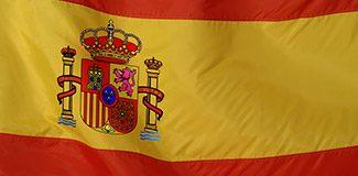 İspanya'da kraliyet el değiştirdi