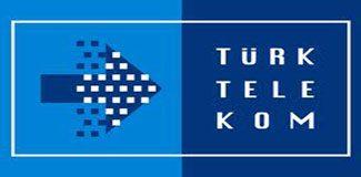 sol13 Türk Telekom evinizi taşımaya başladı