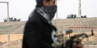 İngiltere IŞİD ve THKP-C'yi terör örgütleri listesine aldı