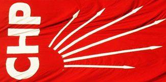 CHP Balyoz komisyonu istedi