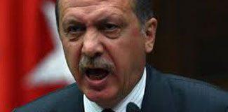 Erdoğan'ın mal beyanında şaibe!