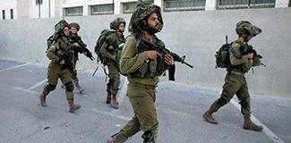İsrail Birleşmiş Milletler okulunu vurdu
