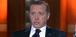 TRT'ye YSK'dan Erdoğan cezası!