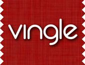 Yeni Facebook: Vingle!