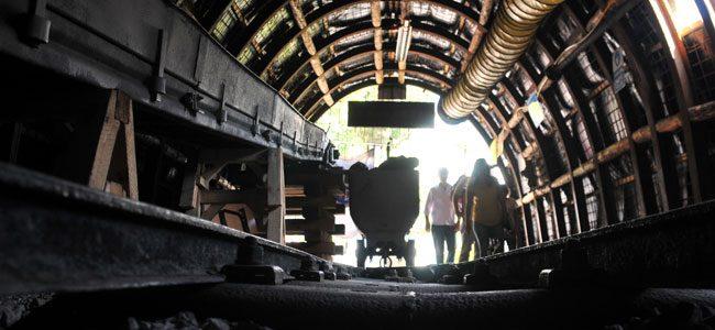 maden ocağı sozcu ile ilgili görsel sonucu