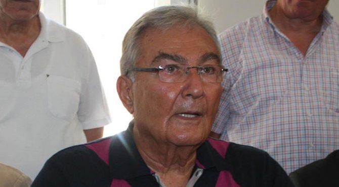 Baykal'dan CHP kurultayı ile ilgili flaş açıklama