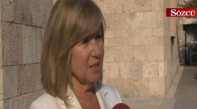 CHP'li vekillerden Kılıçdaroğlu'na kurultay çağrısı