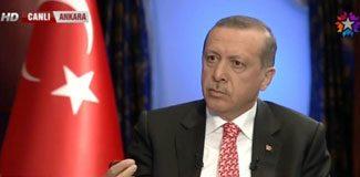 'Gürcü daha çirkini Ermeni dediler'