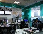 Dijital dünyada Suriye tehdidi