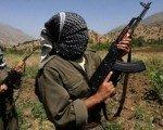 PKK,eski korucuyu kaçırdı