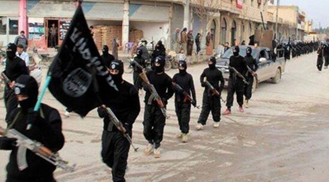 IŞİD'i destekleyen STK'ları kim kurdu?