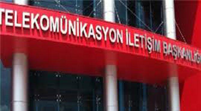 TİB'e, 10 bin lira maaşla sınavsız 75 kişi alındı!..