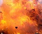 Afganistan'da patlama: 4 ölü, 14 yaralı