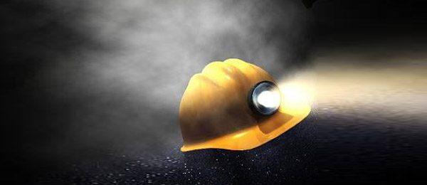 Türkiye'de yaşanan maden kazaları!