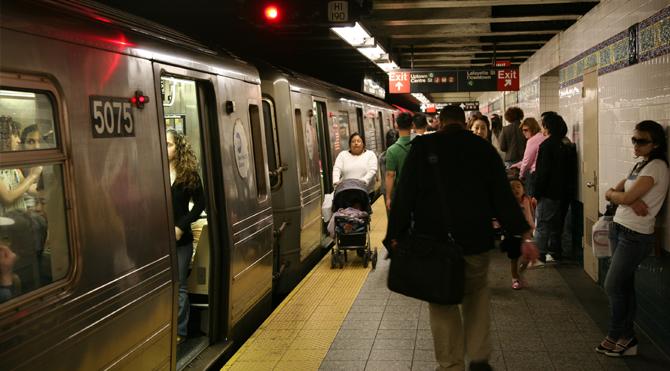 IŞİD'in ABD ve Fransa metrolarına saldırı planı!