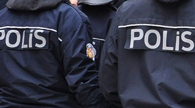 Taltifte 3 polis serbest