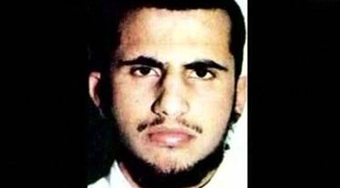 ABD 'IŞİD'den tehlikeli' örgütün liderini vurdu