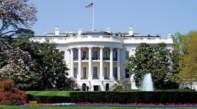 ABD'den Türkiye'ye zorlu ortaklık
