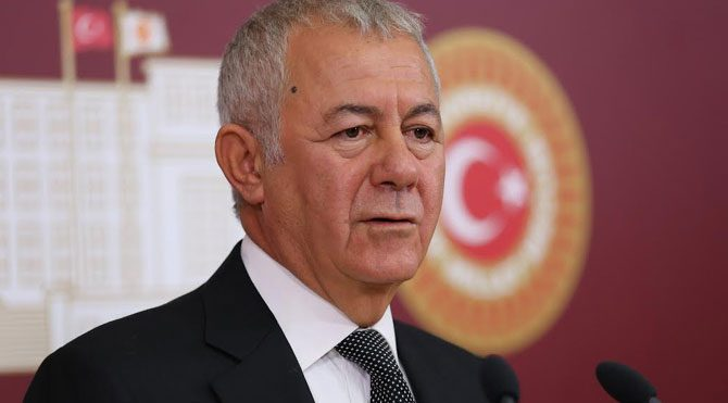 CHP'li Yüksel: Kaza değil cinayet
