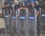 Antep'te silahlı kavga: 1 ölü