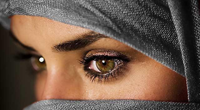 IŞİD'den korumak için kızını öldürdü