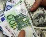 Döviz kurları (İstanbul ve Ankara'da dolar, avro)