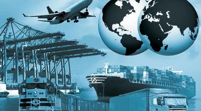 Dış ticaret açığında dev artış