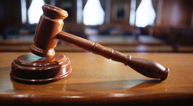 '25 Aralık' soruşturmalarına takipsizlik kararı