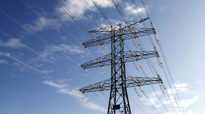 Enerji yatırımları Maliye'ye yaradı
