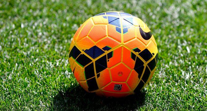 Futbolda monitör devrimi