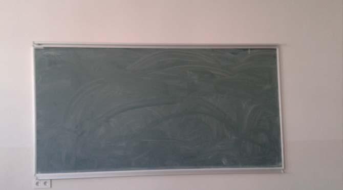 Okullarda 'Atatürk'süz eğitim!