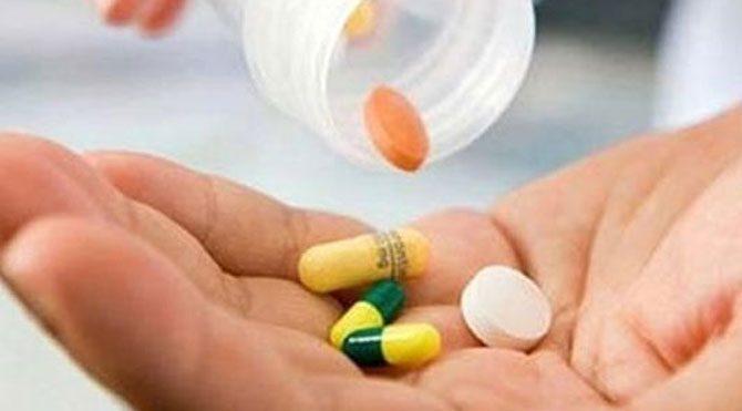 Hastalara bozuk ilaç verildi mi?